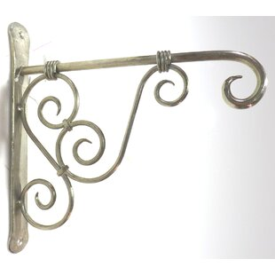 Wall Hook By Lily Manor