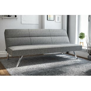 Fayetteville Convertible Sofa by Zipcode ..