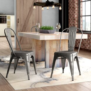 Claremont Dining Chair (Set Of 2) by Trent Austin Design Fresh