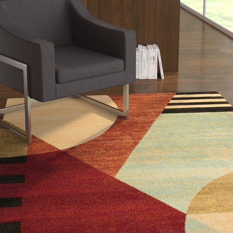 Bold Rugs Reviews