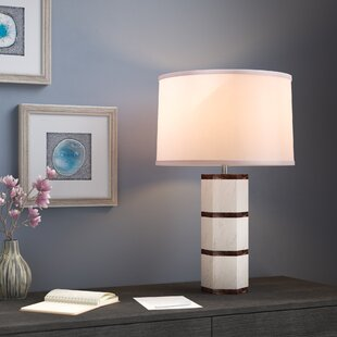 Marcelle 25 Table Lamp