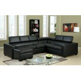 https://secure.img1-fg.wfcdn.com/im/26770535/resize-h160-w160%5Ecompr-r85/5996/59967806/misael-left-hand-facing-modular-sectional.jpg