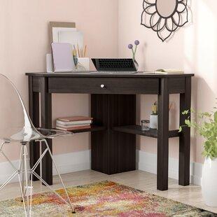 Zipcode Design Stansel Corner Desk