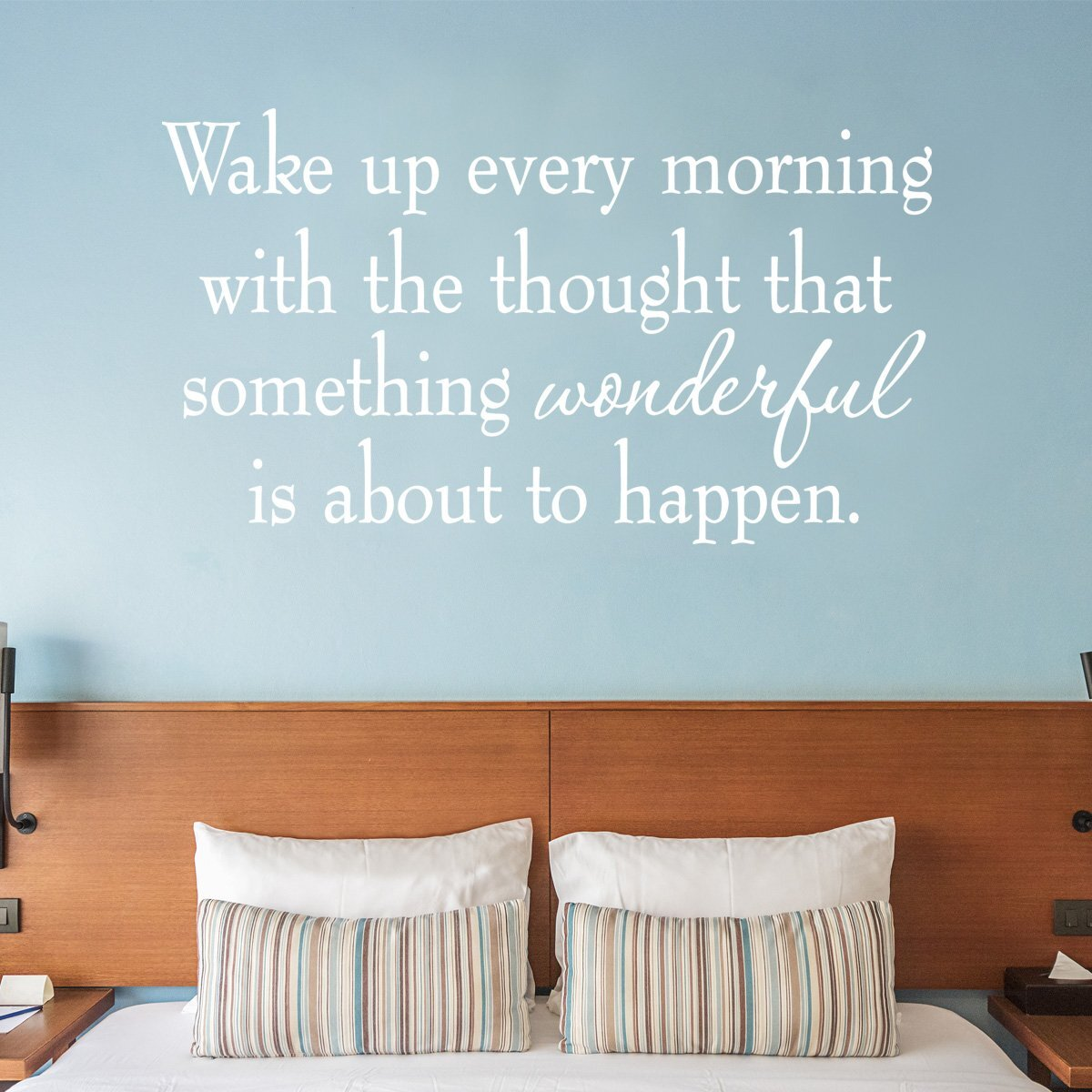 Wall Vinyl Decals Stickers Diy Art Decor Bedroom Quote Decal Fitness Motivation Wall Decals Fit Is Not A Destination It S A Way Of Life Wall Decor Home Living Delage Com Br