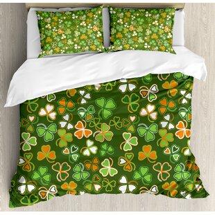 Lucky Brand Bedding Wayfair