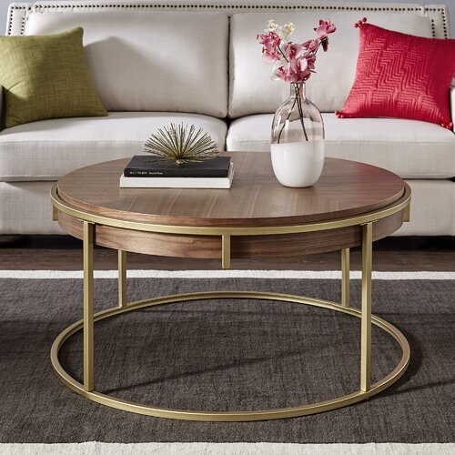 Marvelous Kamila Leather Sectional Caraccident5 Cool Chair Designs And Ideas Caraccident5Info
