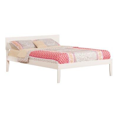 Fantastic Viv Rae Allmodern Machost Co Dining Chair Design Ideas Machostcouk