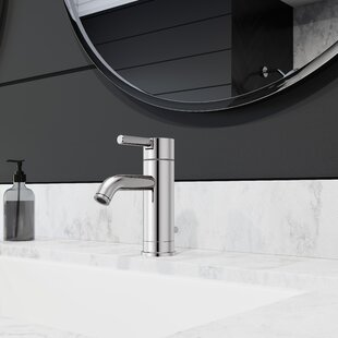 Shopping for Contempra Single Control Bathroom Faucet with Drain Assembly By Pfister