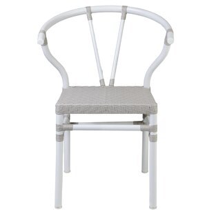 Pfeffer Patio Dining Chair