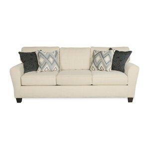 Radtke Standard Sofa by Alcott Hill