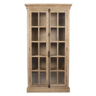 Marceline Accent Cabinet b..