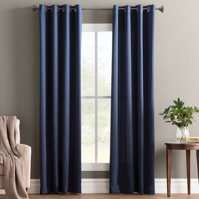 Purple Curtains Amp Drapes You Ll Love In 2020 Wayfair
