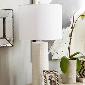 Lamp Sets You'll Love | Wayfair
