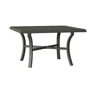 Savings Banchetto Chat Table Best Choices