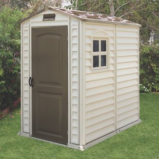 d plastic tool shed - Garden Tool Shed