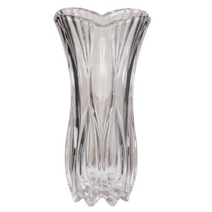 836121451 Vases, Flowers Vases & Decorative Glass Vases You'll Love | Wayfair ...