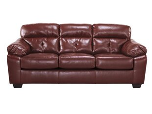 Big Save Andalusia Sofa by Alcott Hill Reviews (2019) & Buyer's Guide