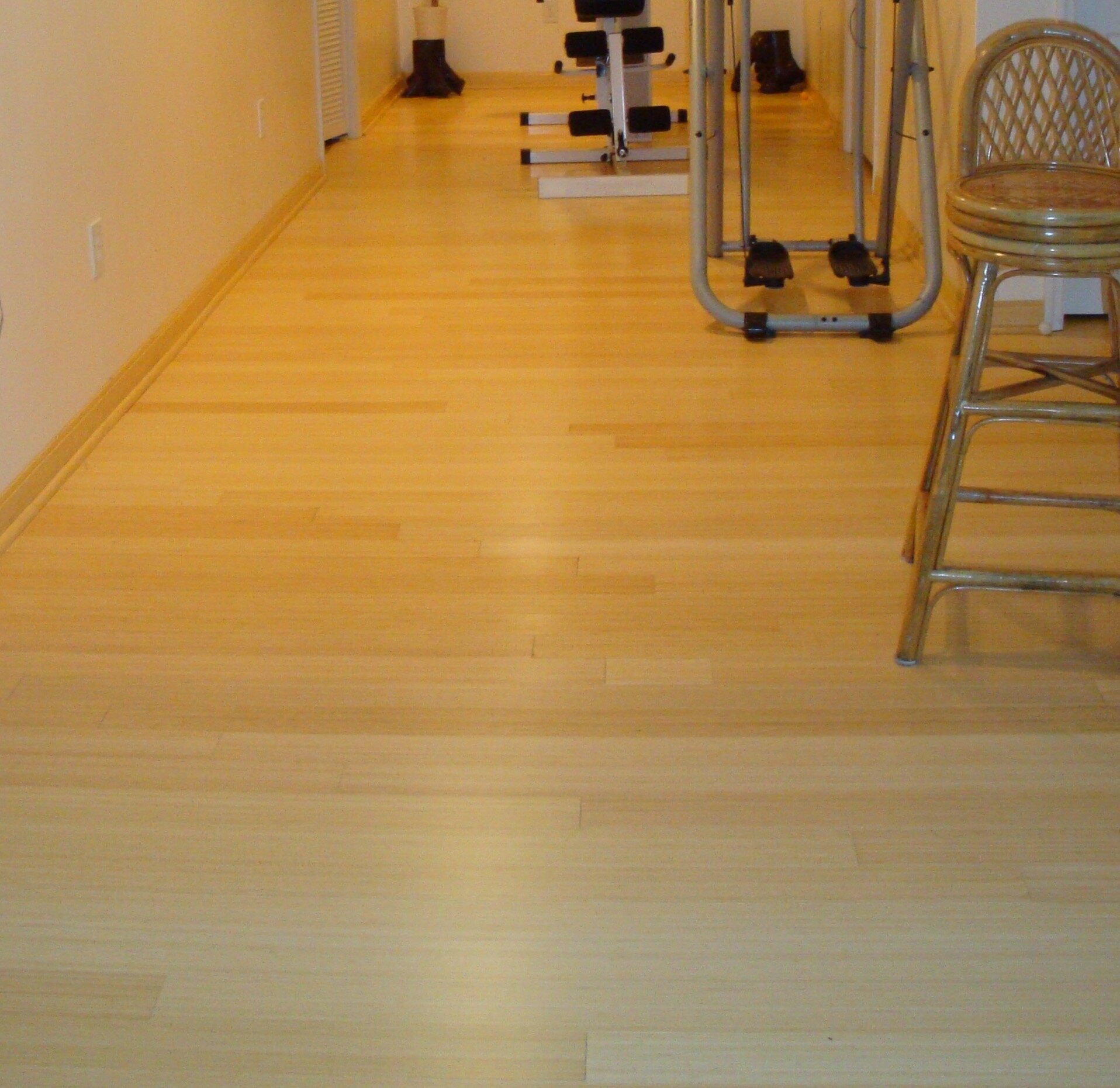 of apricot natural pin more carbonized photos floors find solid luxury and flooring this us green home in our on bamboo elegant hardwood pictures