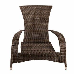 Ebern Designs Crosstown Extra-Comfortable..
