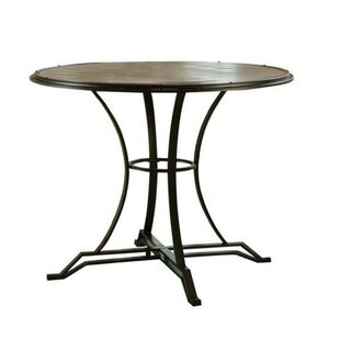 Sievers Counter Height Dining Table