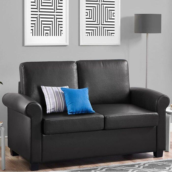 sleep gray springs product loveseats lr sofa loveseat luv sleeper bonita bonitasprings