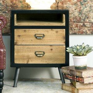 nachttische farbe schwarz holzart tanne. Black Bedroom Furniture Sets. Home Design Ideas