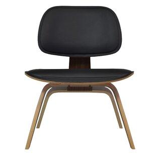 Design Tree Home Lounge Chair