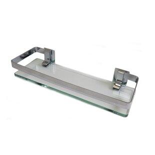 Preferred Bath Accessories Manor Glass 14..