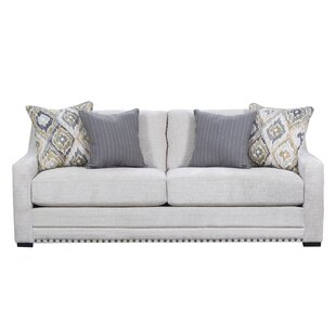 Swanigan Sofa