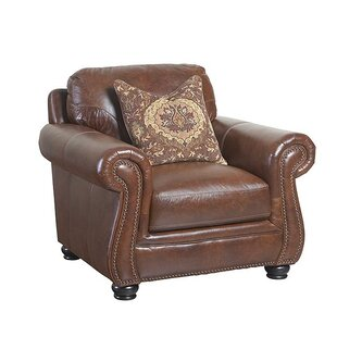 Mariela Armchair Club Chair
