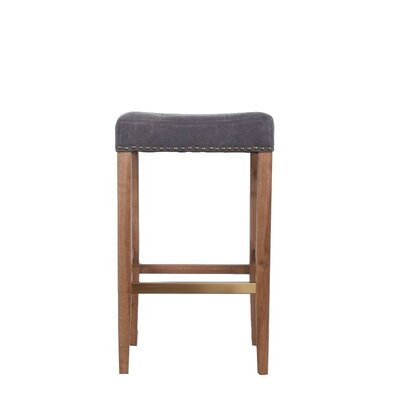 Cottage Amp Country Vanity Stools You Ll Love In 2019 Wayfair