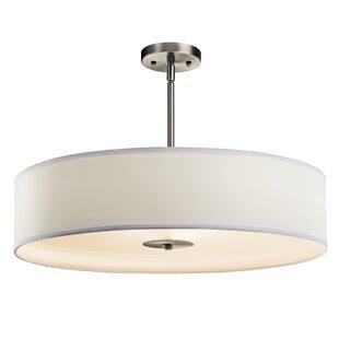 Modern pendant lighting allmodern save to idea board aloadofball Gallery