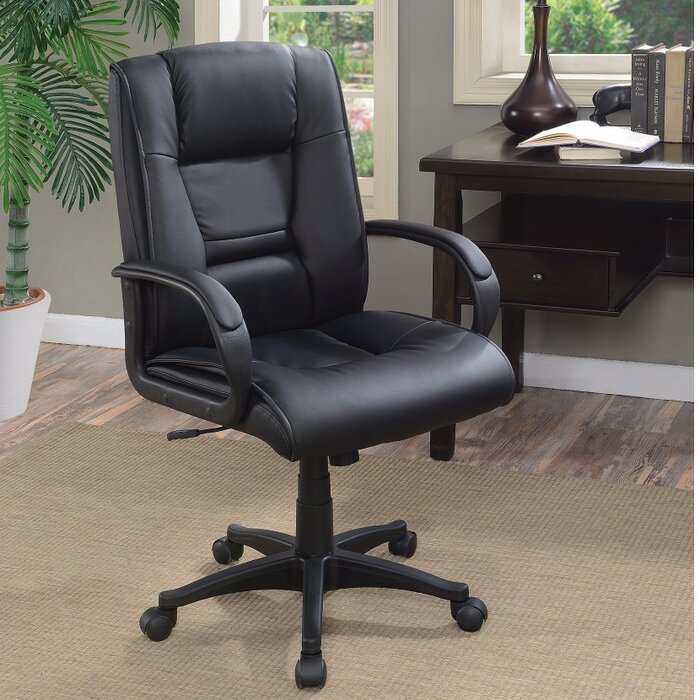 Peachy Priddy Mesh Comfortable Executive Chair Pdpeps Interior Chair Design Pdpepsorg