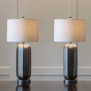 Ladd 30 Table Lamp (Set of 2)