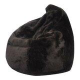 Miraculous Kids Faux Fur Bean Bag Chair Wayfair Cjindustries Chair Design For Home Cjindustriesco
