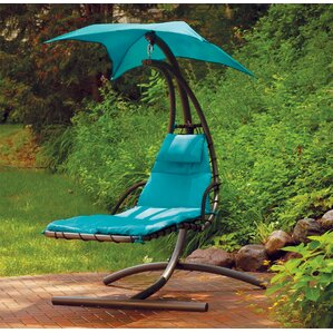 Emilia Chaise Lounge : wrought iron chaise lounge with wheels - Sectionals, Sofas & Couches
