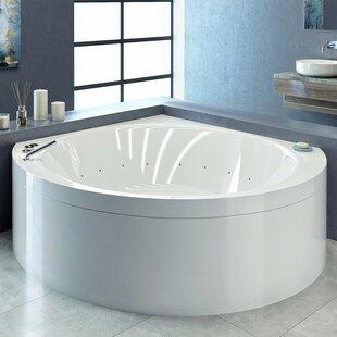 Aquatica Suri-Wht™ 66.5