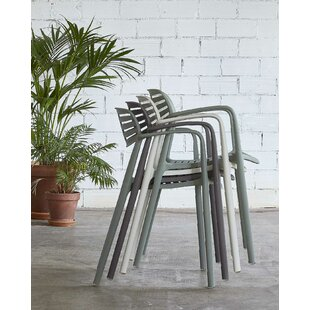 Toledo Dining Chair (Set Of 2) By Blanke Art