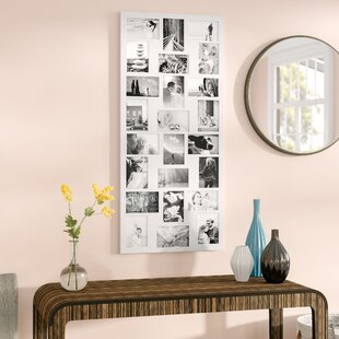 Wall Hanging Picture Frames Wayfair