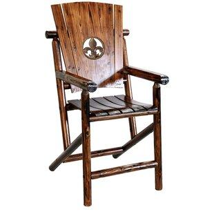 Ardoin Patio Dining Chair