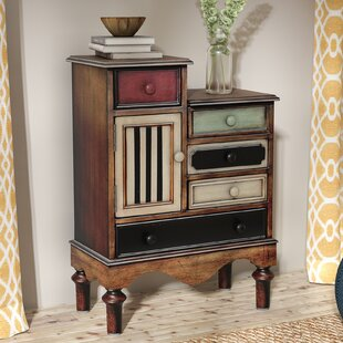 Accent Chests & Cabinets | Birch Lane on tables for corners, wall decoration for corners, interior decorating for corners, bathroom vanities for corners, window treatments for corners, kitchen cabinets for corners, chandeliers for corners,