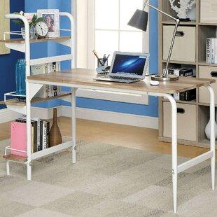 Batey Desk