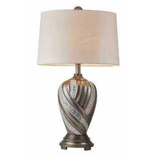 Russell Farm 29.75 Table Lamp
