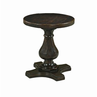 Freeport End Table