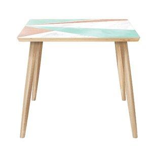 Medlin End Table