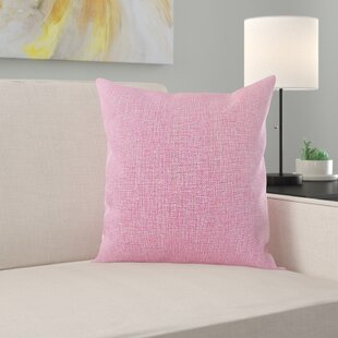 Kiersten Couch Sofa Pillow Cover (Set of 2)