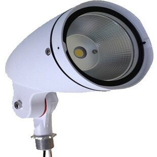 Morris Products 1-Light LED Spot Light