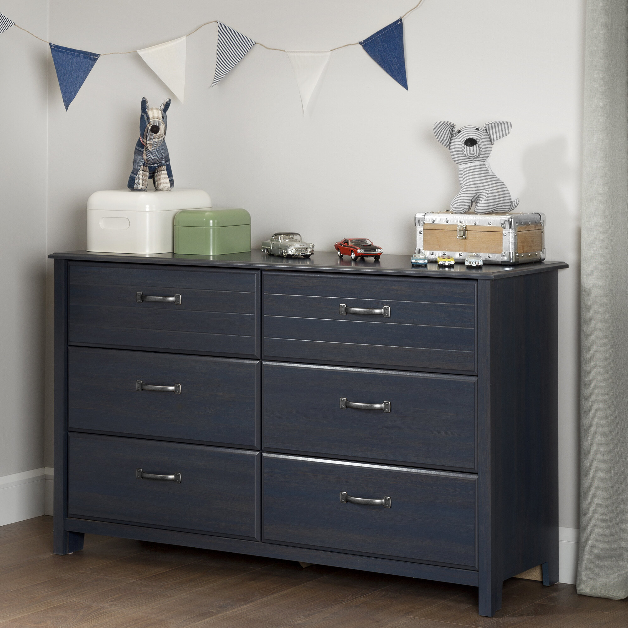 dresser by mirror drawer pdx inspirations with baby kids davinci kalani wayfair double lc wendy bellissimo reviews