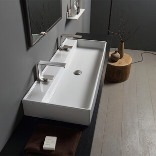 https://secure.img1-fg.wfcdn.com/im/26831119/resize-h310-w310%5Ecompr-r85/4974/49748598/teorema-ceramic-40-wall-mount-bathroom-sink-with-overflow.jpg