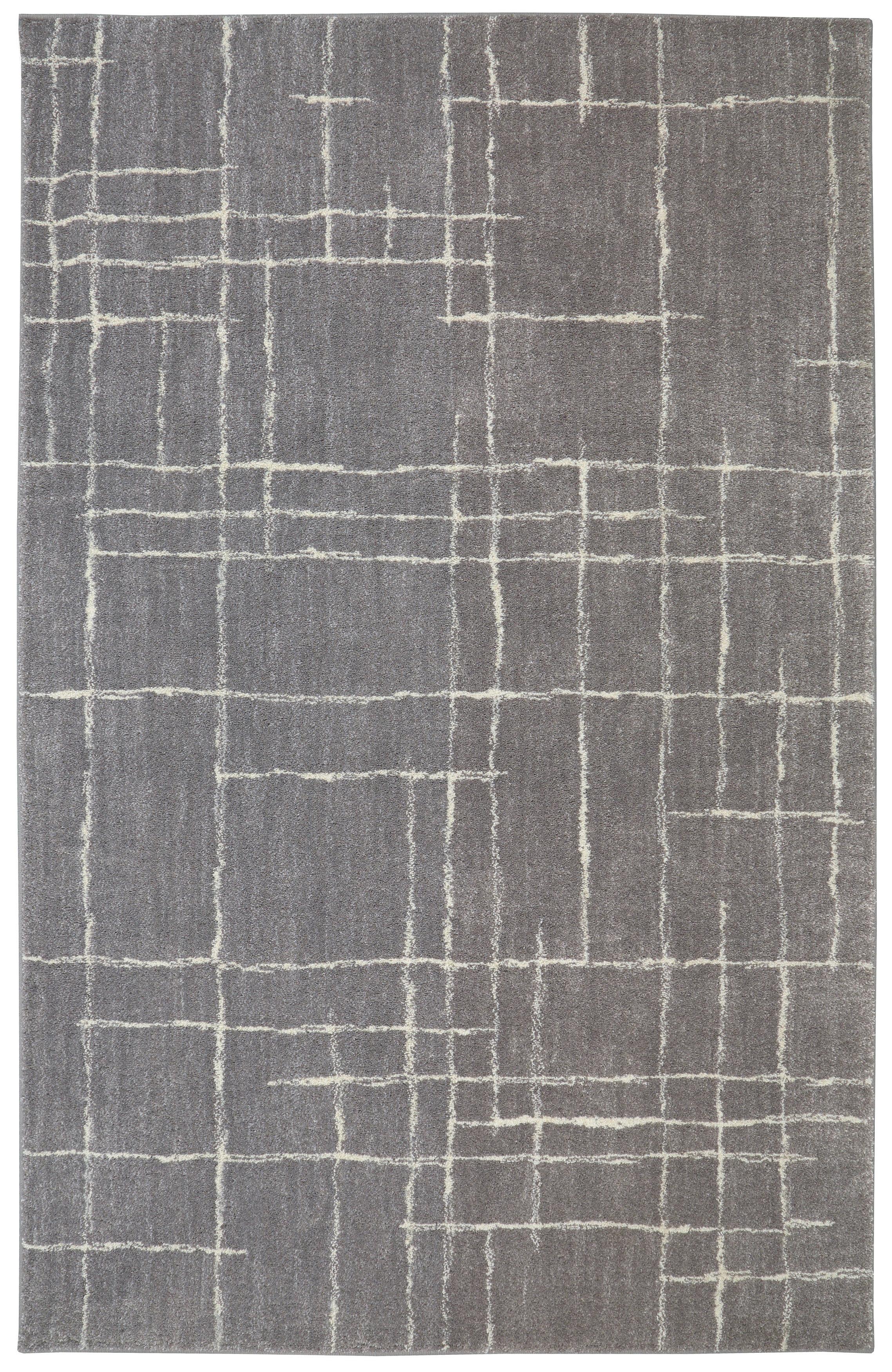 billow hei wid rug area prod of weavers dallas united america grey p qlt
